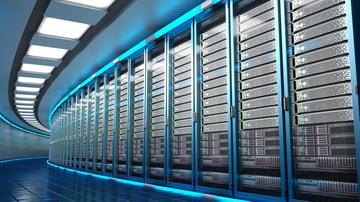 データセンターの移行とは?方法や手順、注意ポイントを紹介