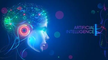 人工知能の定義と分類についてわかりやすく解説