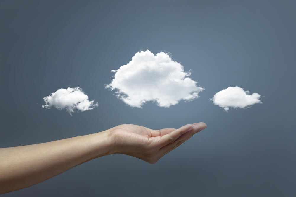 difference-between-hybrid-cloud-and-multi-cloud