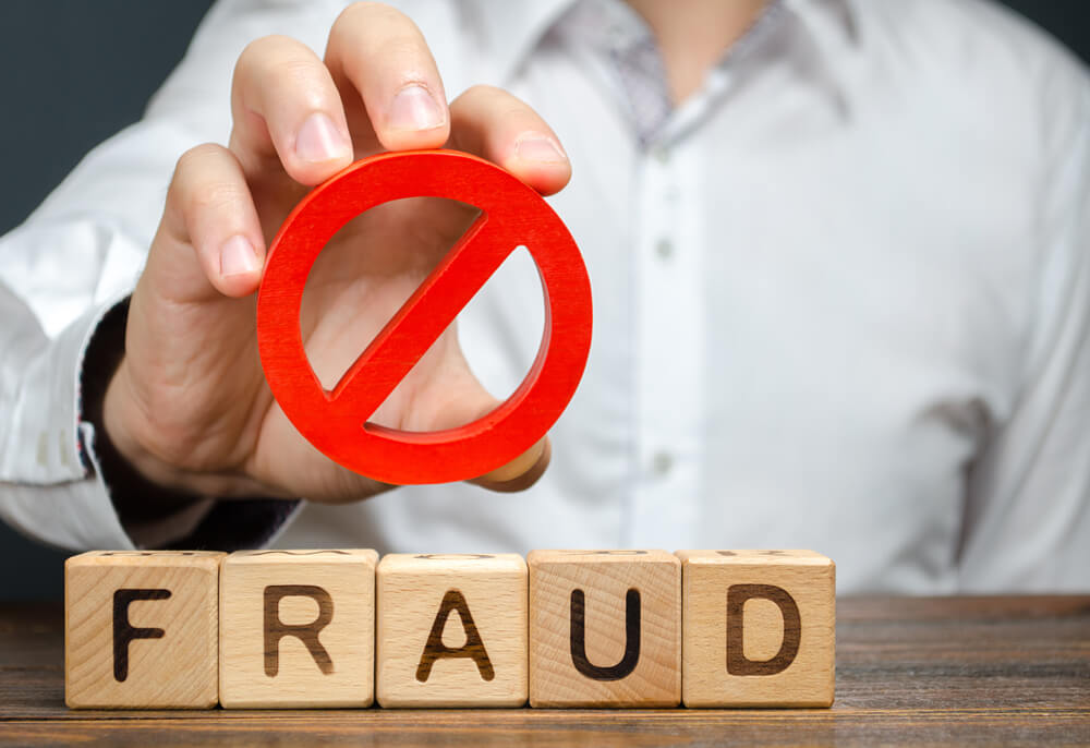 fraud-triangle