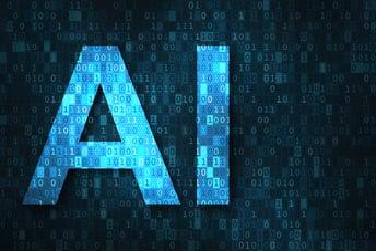 人工知能の歴史について、第1次AIムーブメントから現代まで
