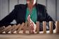 SAP導入に失敗しないための重要なポイント