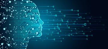 Azure Machine Learning(Azure ML)とは?人工知能の実践的活用