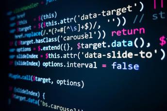 ソースコード解析自動化ツール4選、GitHubと連携するメリットも解説