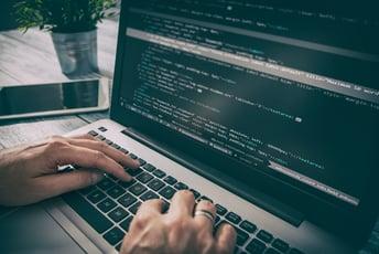 アプリ開発で必要なプログラミングの選び方