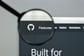 GitHubアプリ開発(アプリケーション開発)とは?