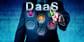 仮想デスクトップ運用の課題!DaaSでよくある性能劣化を防ぐ方法とは?