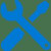 DevOpsツールチェイン基盤整備