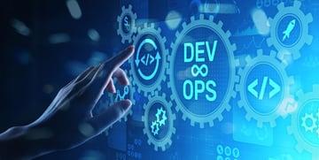 今さら聞けない開発手法の違いと特徴(DevOps、アジャイル、ウォーターフォール 他)