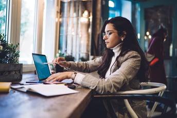 Office 365ユーザー必見!セキュアなテレワークを実践するためのポイント