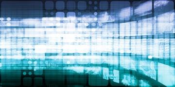 Microsoft Intuneとは? 導入メリットやEMMを実現する3つの機能を解説