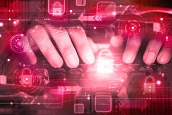 デジタルリスクとは?企業に与えるダメージと未然に防ぐ方法