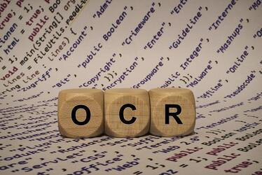 OCRとは?そのメリットと活用例