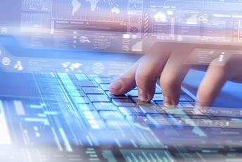 Citrix Cloud with Azure Virtual Desktop(旧Windows Virtual Desktop)とは?そのメリットを解説