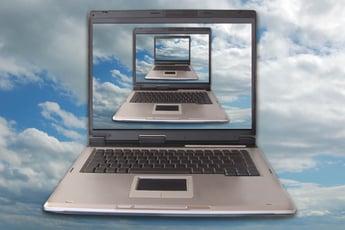 インターネット分離とは?WVDの登場で身近なセキュリティ対策へ