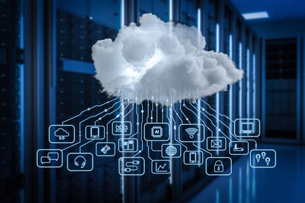 ksf-for-cloud-migration