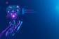 人工知能の仕組みとは?概要から学ぶ人工知能の作り方