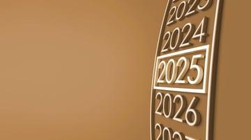 SAP ERPの保守切れ「2025年問題」。具体的な内容は?ユーザーは何を選べば良いのか