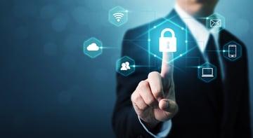 テレワーク環境におけるセキュリティ対策について