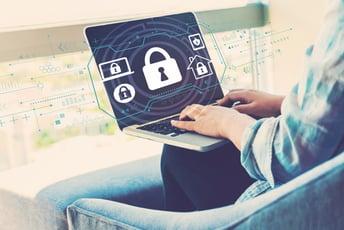 セキュリティ面から考える「リモートデスクトップ(RDP)」と「仮想デスクトップ(VDI)」の違い