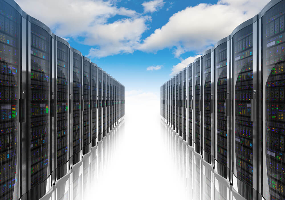 selection-of-datacenter