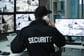 WVDセキュリティ監視をするとVDIセキュリティ対策がレベルアップする