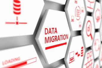 最新プラットフォームへのスムーズな移行を実現する「ネットアップ データ移行サービス」とは?