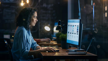 SAP on Azureとは?SAP導入企業の課題と移行のメリットについて
