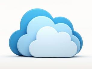 Azure VMware Solutionが提供するプライベートクラウドとは?
