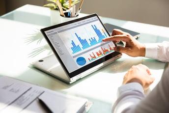 製造業で求められるKPIレポートを実装 SAP Analytics Cloud 製造業向けテンプレート
