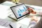 製造業で求められるKPIレポートを実装|SAP Analytics Cloud 製造業向けテンプレート