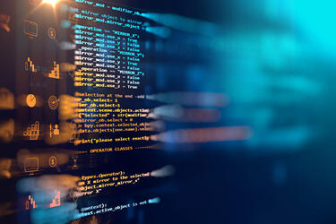 .NETにおけるレガシー資産をモダナイズ化する