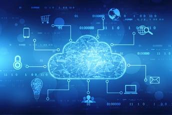 Cloud Adoption Framework(CAF)とは