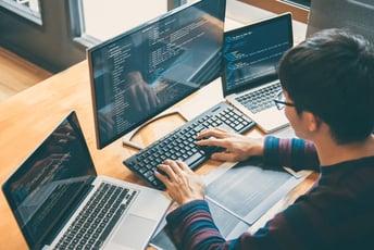 Javaランタイムとは?特徴やダウンロード・インストール方法を紹介!