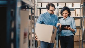 商品情報管理(PIM)とは?商品管理の課題を解決してECサイトを成功へ