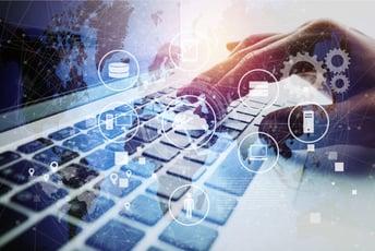 SAPクラウド化の先 ソリューション管理で運用をスリム化
