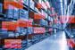 商品情報データベースの一元管理で取引先との業務を効率化
