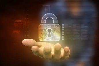 Active DirectoryとAzure ADによるハイブリッドクラウドの管理とセキュリティ