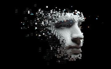 クライアント仮想化の特徴と導入で注意すべきポイント