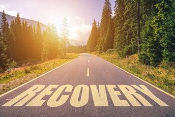ハイブリッドクラウド環境における高速でセキュアなActive Directoryのリカバリ