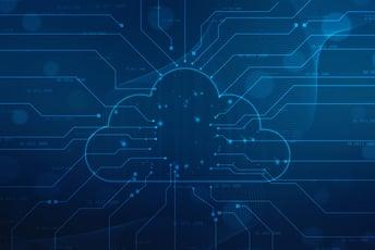 VDI/DaaS導入と運用の実績14,000台!TISによる仮想デスクトップ活用の「落とし穴」と対策