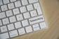 テレワーク(在宅勤務)で起こりうるリスクと対策について