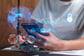 基幹データ活用を支援するAzure Data Platform