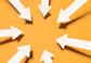 SAPシステムをAzureに移行すべき6つのポイント