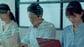 システム開発とは?携わる業種や運用までの流れを紹介!