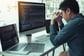 ネクストスケープが提供するAzure導入支援サービスとは?
