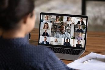 ダイレクト接続サービスで安定したAzure/Microsoft 365の利用環境を実現