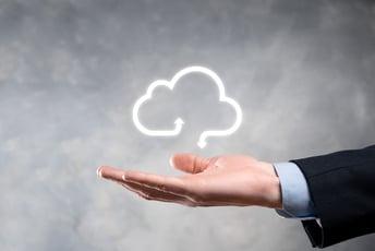 SAP社が提唱するクラウド型ERPとは?