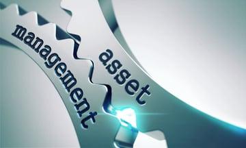 IT資産管理とは?目的や必要性、ツールを活用するメリットを解説!