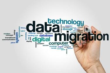 SAP S/4HANAの移行時によくある課題と対策